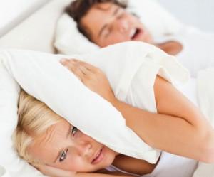 uniapnea-artikkeli