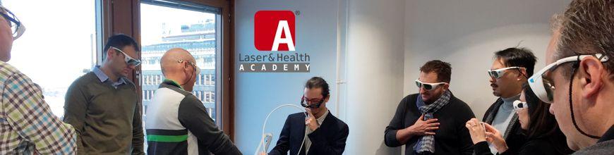 laha-masters-program-in-laser-dentistry-2